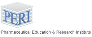 Peri.org